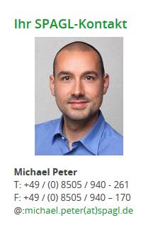 Box_Peter1