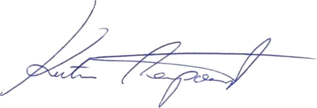 KaP-Unterschrift-d-nn