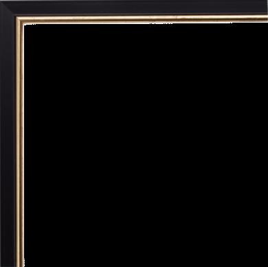 bilderrahmen korfu zeitlos eleganter holzrahmen spagl onlineshop hochwertige bilderrahmen. Black Bedroom Furniture Sets. Home Design Ideas