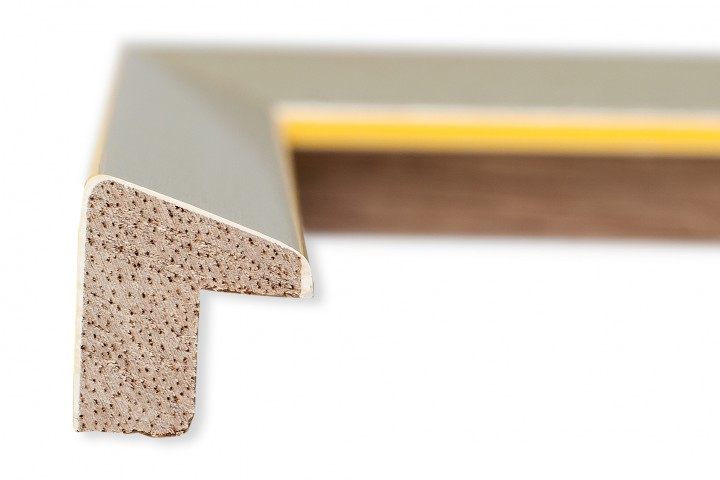 bilderrahmen sylt hochwertiger design holzrahmen spagl. Black Bedroom Furniture Sets. Home Design Ideas