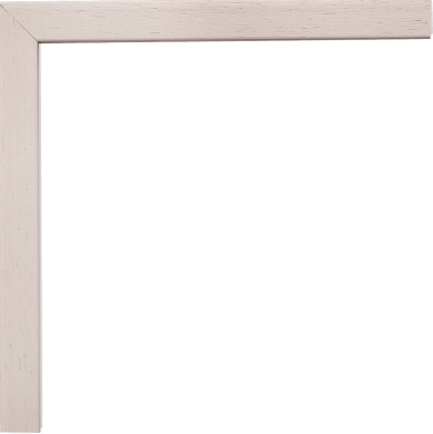 bilderrahmen aruba pop art holzrahmen spagl onlineshop hochwertige bilderrahmen online kaufen. Black Bedroom Furniture Sets. Home Design Ideas