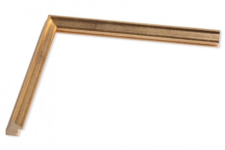 bilderrahmen tahiti feiner holzrahmen spagl onlineshop. Black Bedroom Furniture Sets. Home Design Ideas