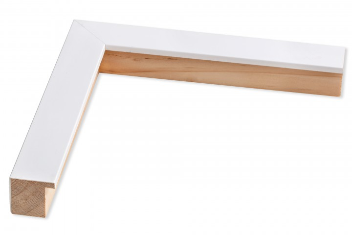 bilderrahmen mallorca klassischer holzrahmen spagl. Black Bedroom Furniture Sets. Home Design Ideas