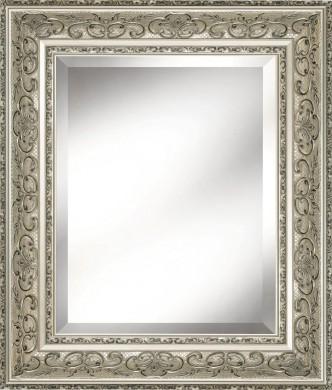 Gerahmter Spiegel - Florentina