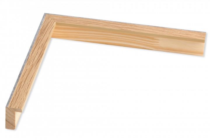 bilderrahmen korsika ausgefallener holzrahmen spagl. Black Bedroom Furniture Sets. Home Design Ideas