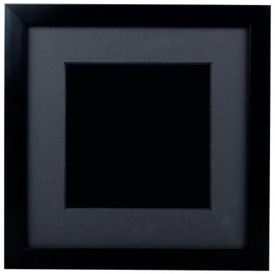 SPOX - schwarz - Spaglbox