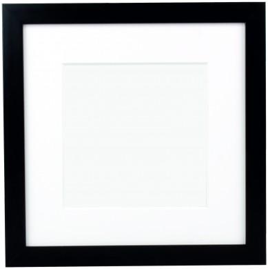 SPOX - schwarz/weiß - Spaglbox