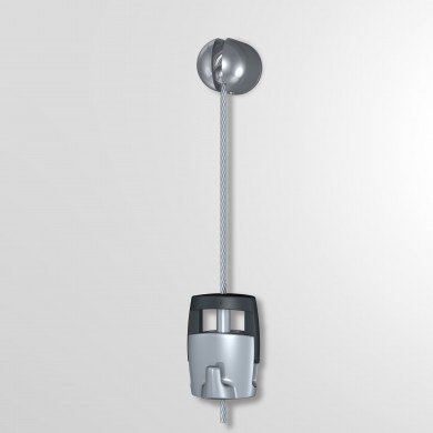 Newly-Set Solo Hänger 100 cm- 20 kg